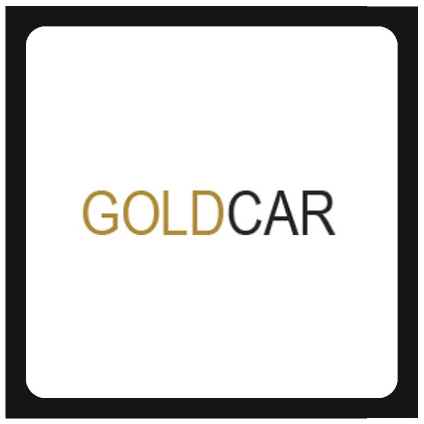 goldcar.png