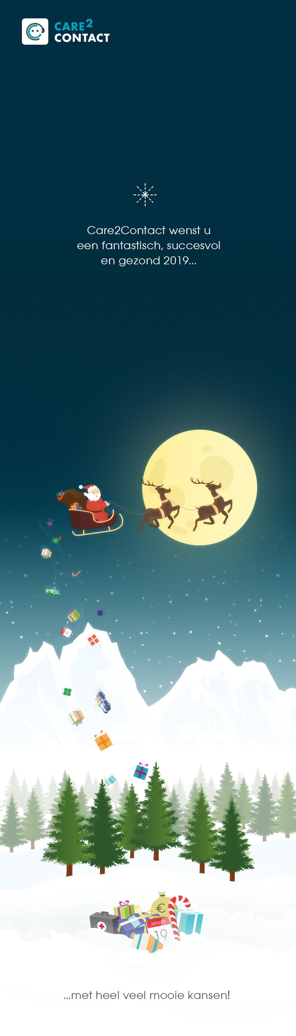 overview_kerst_blog.png